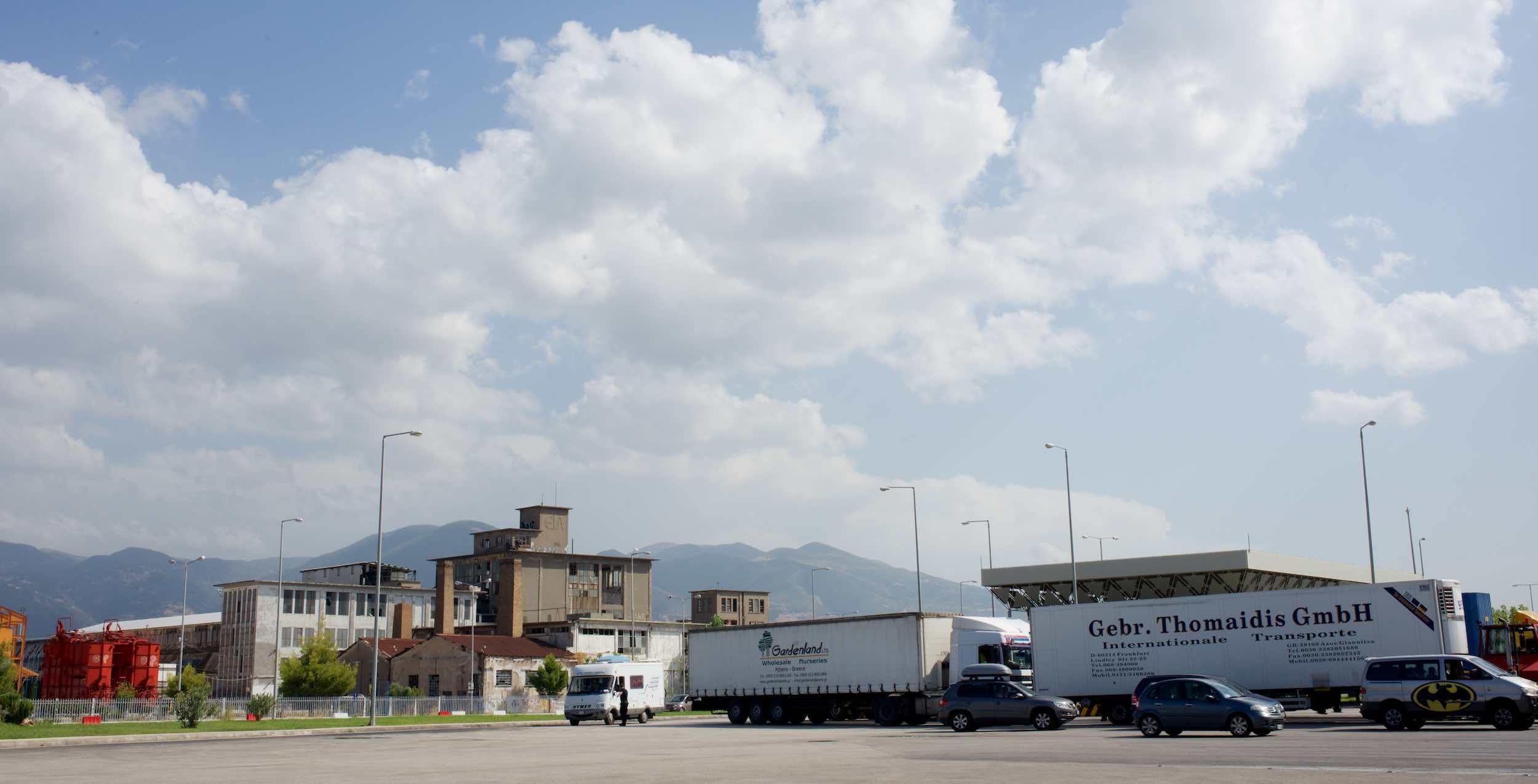 port-truck-1.jpg